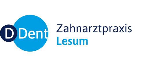 Zahnarztpraxis Lesum Logo