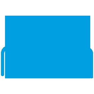 Zahnerhaltung Krone Brücke Implantat Zahnersatz