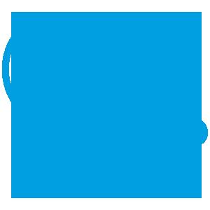 Zahnprobleme Kontrolluntersuchung Prophylaxe Zahnhygiene