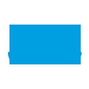 Unsichtbare Zahnspange Zahnkorrektur Bremen